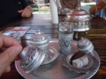 Turkish Coffee special