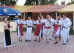 Pandelasul Folk Dance Group