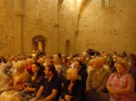 Full House in Bellapais