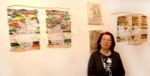 Inci Kansu and her works