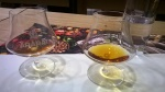 A - Armenian Cognac Tasting at the Brandy Factory