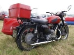 such bikes we have seen on our tours - downloaded from the internet