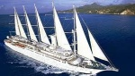 luxury sailing cruisers - downloaded from the internet