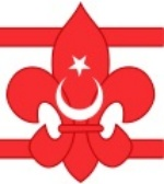 scouts of N.Cyprus